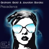PRECEDANCE WITH JOURDAN BORDES