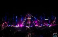 PEPSI S02 SONGKRAN FESTIVAL BKK 2015