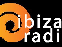 I am now on IBIZA RADIO1!!