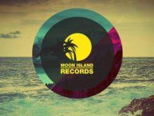 New release on Moon Island